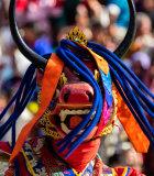 Thimphu Tseschu