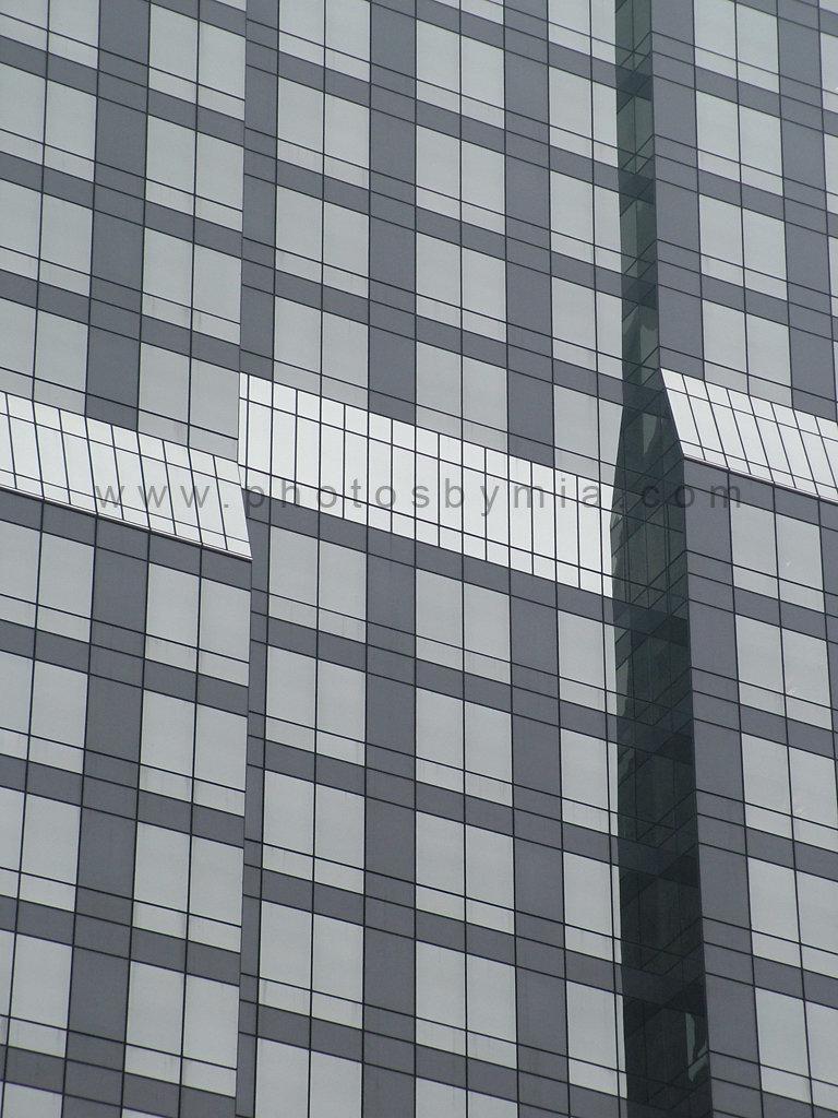 Windows Above