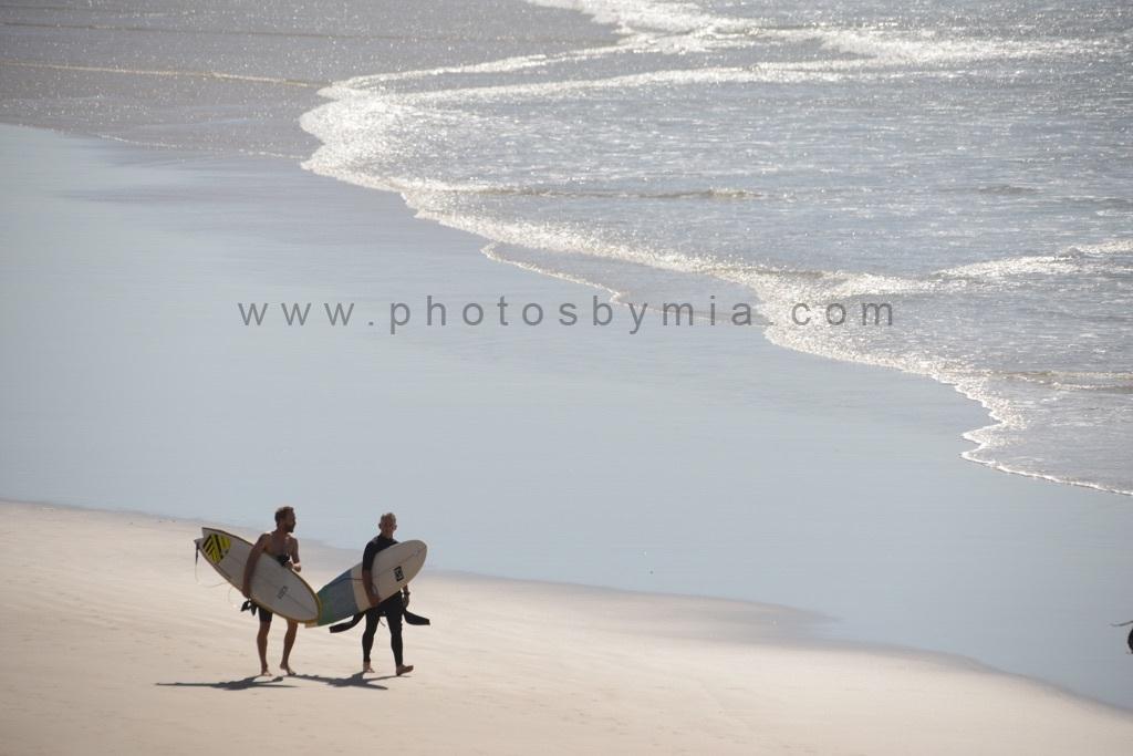 Coolum Surfers 2