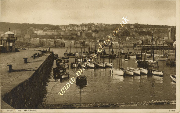 Harbour_St_Ives