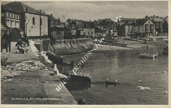 Wharf_St_Ives