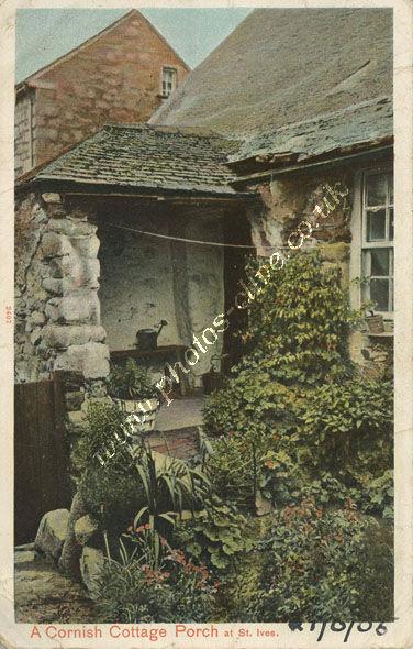Cottage_St_Ives