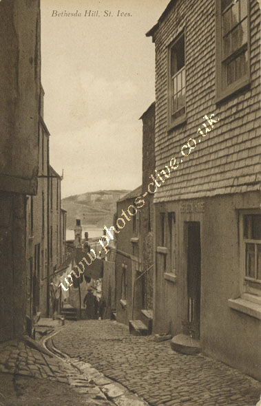 Bethesda_Hill_St_Ives