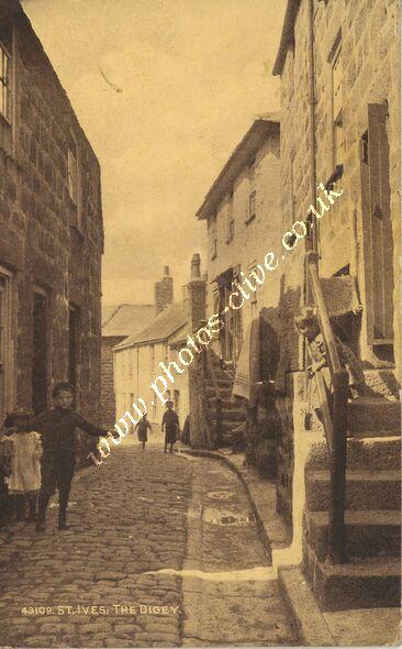 Digey_St_Ives_Cornwall