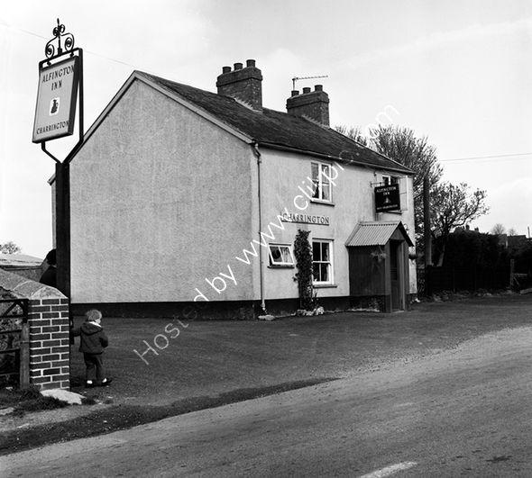Alfington_Inn_Ottery_St_Mary