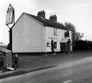 Alfington Inn (aka Alphington Inn) closed 2007 now a private dwelling