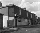 Good Intent, Trinity Street, Fareham in 1973