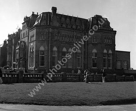 Holiday Inn (Demol 1976) Ilfracombe, Devon shot 4