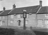 Manor Arms North Perrott, Somerset TA18 7SG pre 1973
