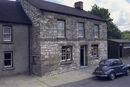 Pant Cad Ifor Inn, Merthyr Tydfil, around 1975-80