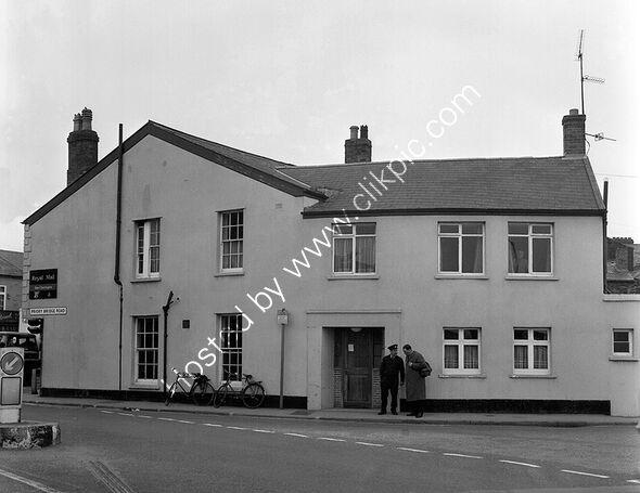 Ale_House_Taunton