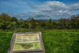 Almondsbury Hill HDR