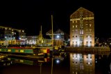 Gloucester Docks (3)