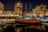 Portishead Lifeboat