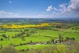 Stinchcombe View 2