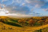Stroud View crop