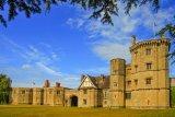 Thornbury Castle (2)