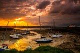 Thornbury Sailing Club