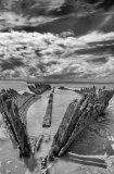 Wreck, Berrow Beach (2)