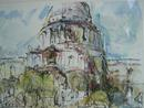 St Pauls Cathedral 1