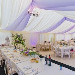 MARQUEE WEDDINGSNationwide
