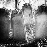 Newtown Cemetery