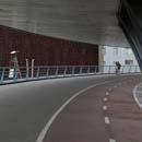 Bilbao13
