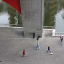 Bilbao23