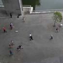 Bilbao24