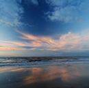 Cape Kimberley