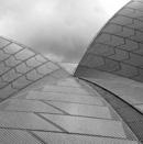 opera house tiles