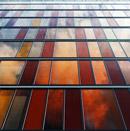 red windows 3