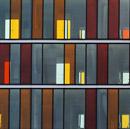 red windows 4