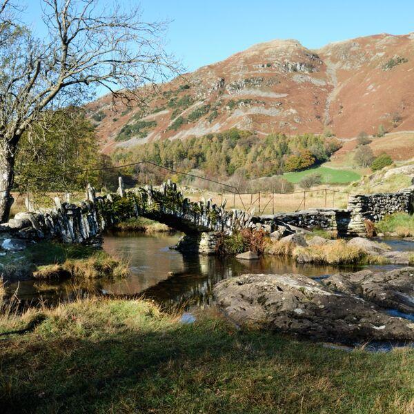 Slater_Bridge Cumbria