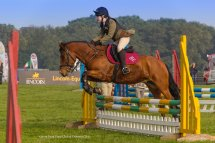 Quorn Hunt Pony Club