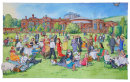 A Glyndebourne Picnic