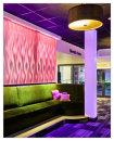 Westwood Clontarf - Rest Area