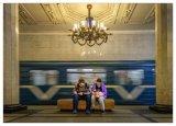 Writing Home - Avoto Station
