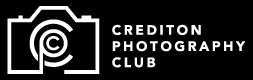 Crediton Photography Club
