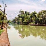 16-il chira Kottayam