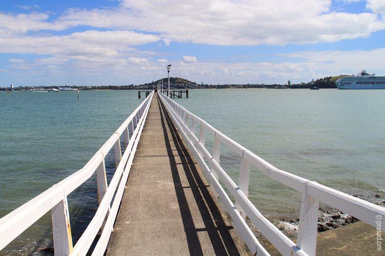 Auckland1 NZ