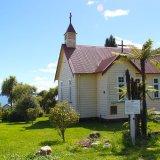 Chapel Auckland