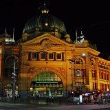 Flinders Street Station Melbourne. jpg
