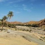 Wadi Dayqah