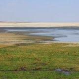 Ngorongoro Crater Region | Tanzania