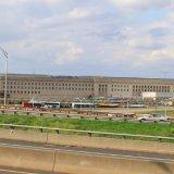 The Pentagon USA