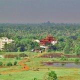 Kottayam Kerala