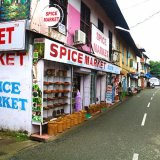 Spice Market, Fort Kochi