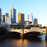 Yara River, Melbourne