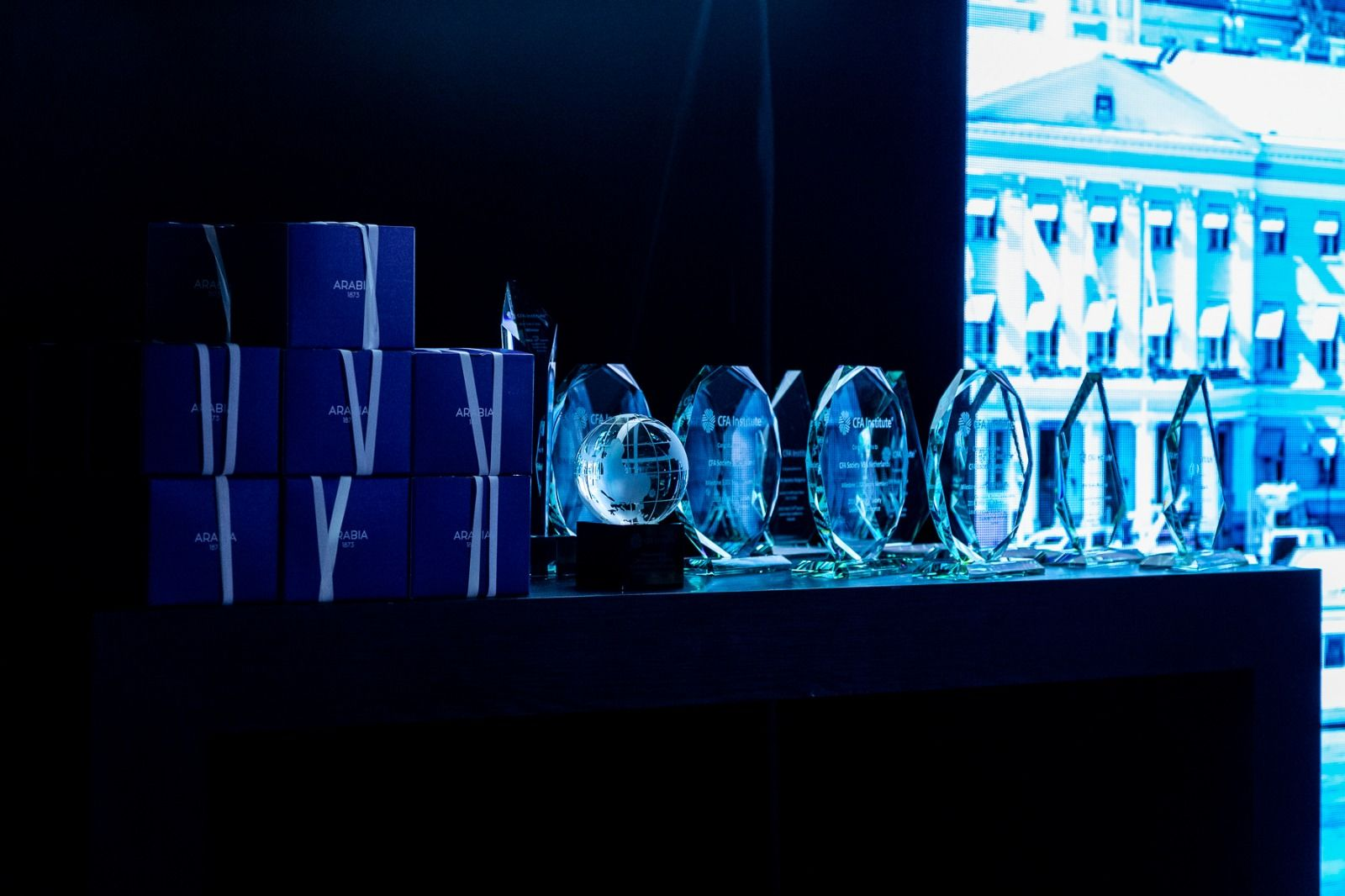 Picture 11 Awards